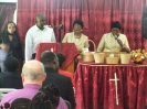 3rd Anniversary and Lovefeast_10