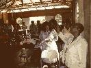 Moravian Mission Grenada_5