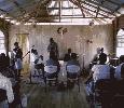 Moravian Mission Grenada_2