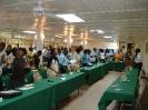 29th Provincial Synod_42