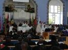 Synod 2009