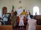 29th Provincial Synod_43