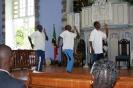 29th Provincial Synod_45