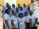 30th Provincial Synod_135