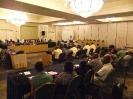 30th Provincial Synod_151