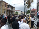 Synod 2012