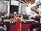 synod_july_12_2015_P7120197