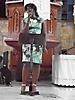 synod_july_12_2015_P7120212