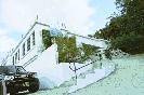 Tortola Lovefeast 2012_6