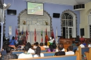 Youth Leaders Conference 2013